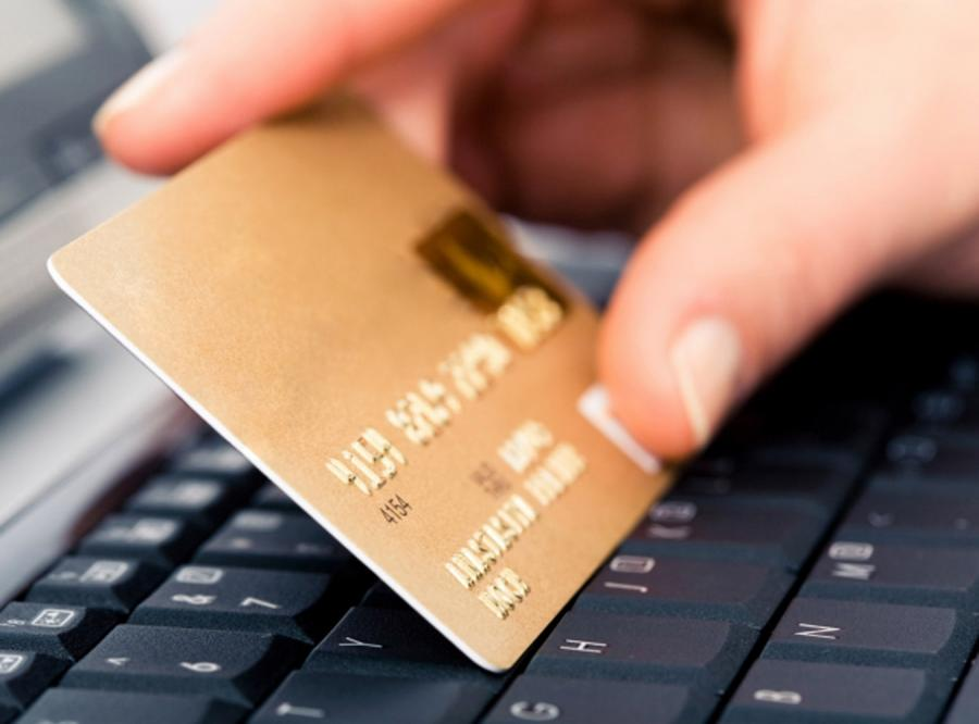 Internetowy sklep okradł tysiące Polaków