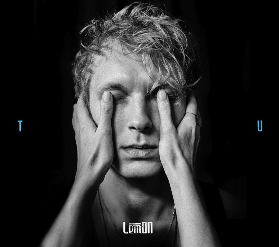 LemON, album \