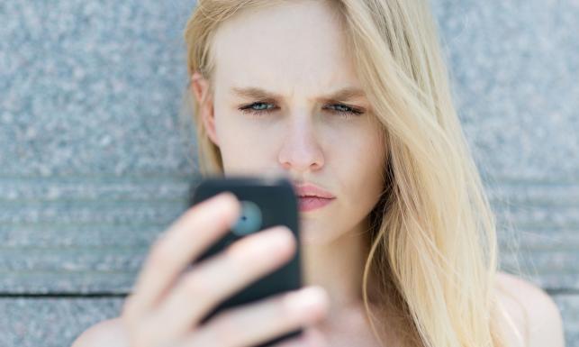 Smartfon niszczy ci zdrowie? 7 mocnych argumentów