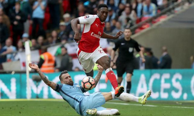 Obecnie Arsenal dzieli pierwsze miejsce w klasyfikacji wszech czasów z  Manchesterem United - oba zespoły sięgały po FA Cup 12-krotnie b00983fee69fa