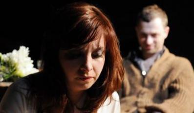 ''Namiętności'' Izabelli Cywińskiej w Teatrze Ateneum