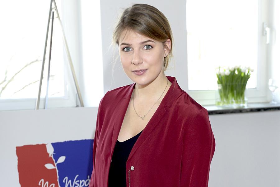 Marta Wierzbicka