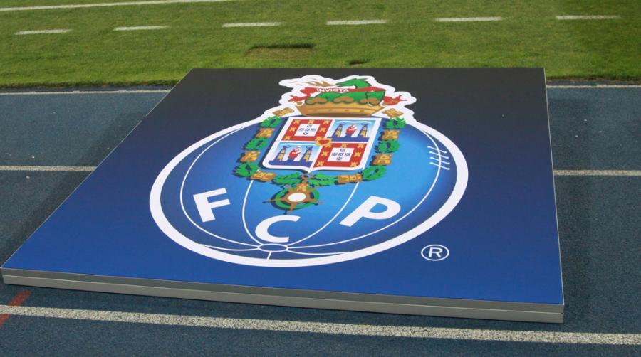 Herb FC Porto