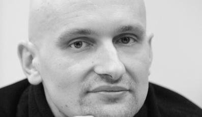 """Wojtek Kałużyński poleca wyprawę do """"Zombielandu"""""""