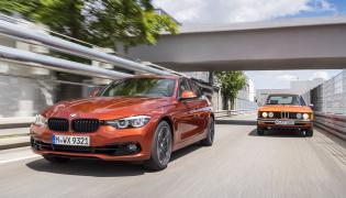 BMW i Mercedes wprowadzają w Polsce dopłaty do samochodów