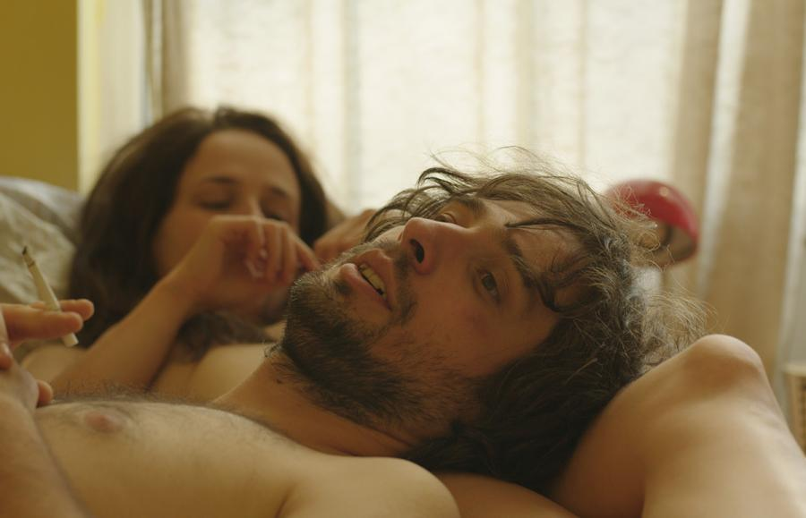 """""""Ana mon amour"""" w kinach od 20 października"""