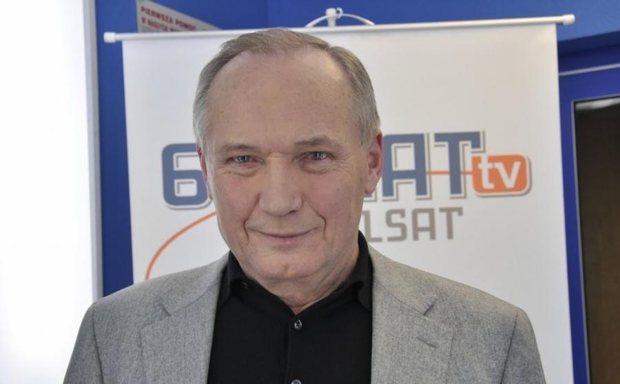 Uładzimir Niaklajew