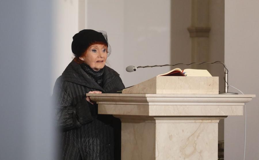 Pogrzeb Wojciecha Pokory3