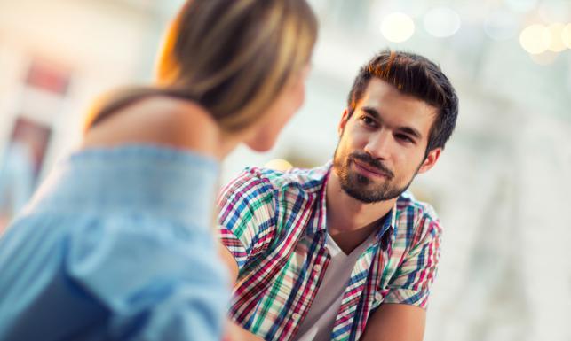 5 zachowań, dzięki którym jesteś uważana za atrakcyjną