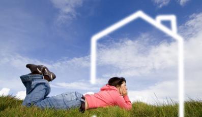 Kredyty hipoteczne są coraz droższe
