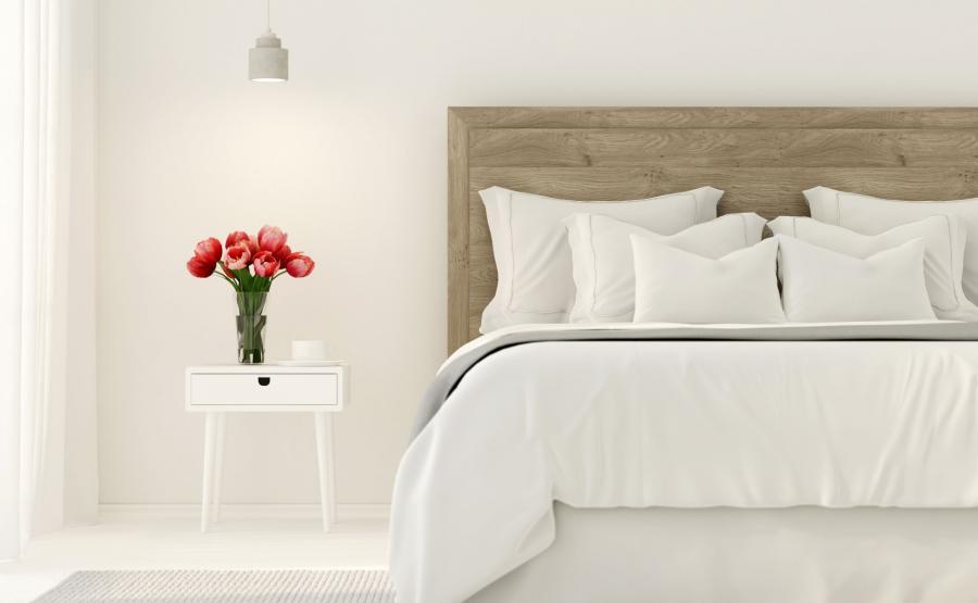 Sypialnia6