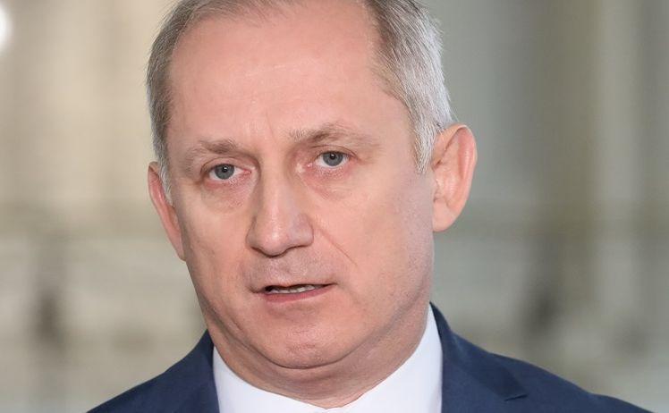 Sławomir Neumann