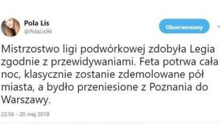 Wpis Poli Lis