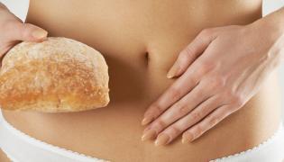 Kiedy gluten szkodzi?