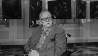 Marek Karewicz