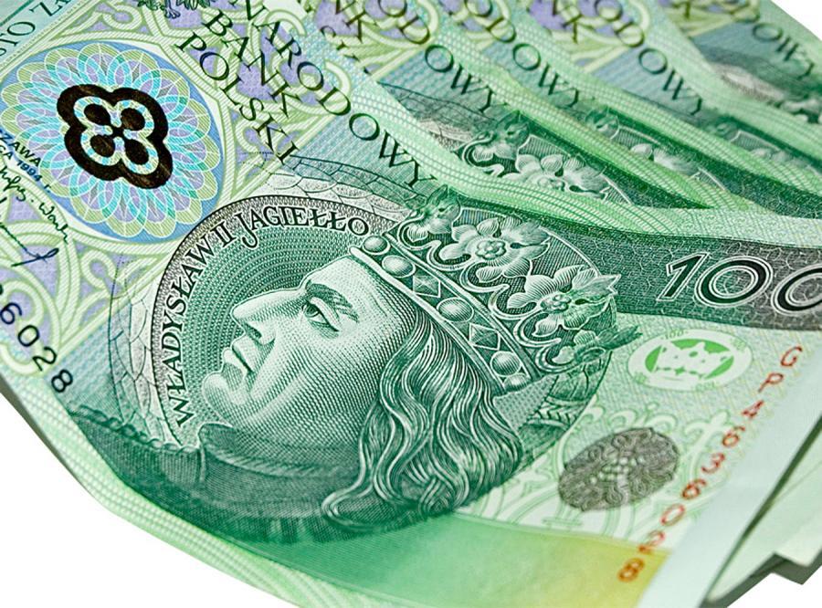 Rząd pomoże bezrobotnemu spłacić kredyt