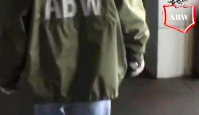 ABW zatrzymała pięciu dyrektorów szpitali
