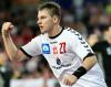Rafał Gliński - najniższy w kadrze, 181 cm