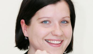 Anna Nalewajk: Szofer TVP na zakręcie