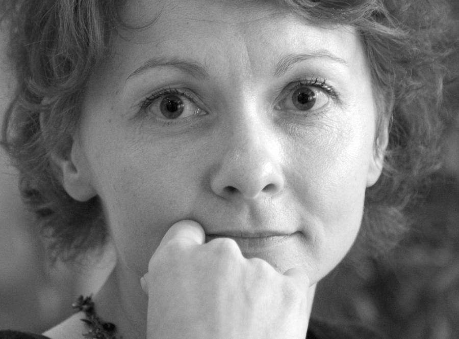 Luiza Zalewska: Kradli, czy nie kradli w Platformie?