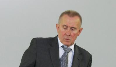 Długi nie hańbią ministra Czumy