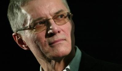 Krzysztof Kolberger pomaga spełniać marzenia
