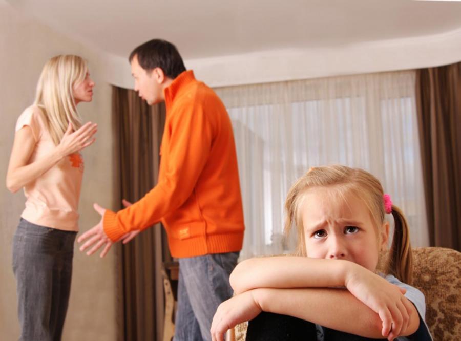 Rozbita rodzina ma lepiej w przedszkolu