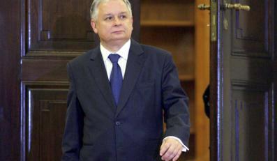 """Komorowski: """"Prezydent nie musi wiedzieć o euro"""""""