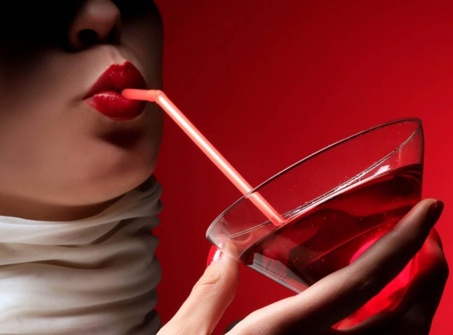 Panie pijące alkohol częściej mają raka