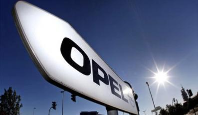 Rząd znowu pomoże firmom motoryzacyjnym