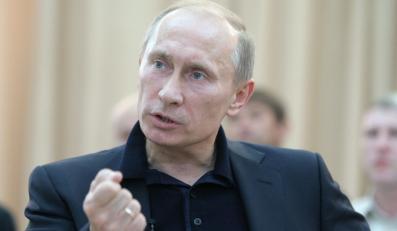 Putin każe, firma musi