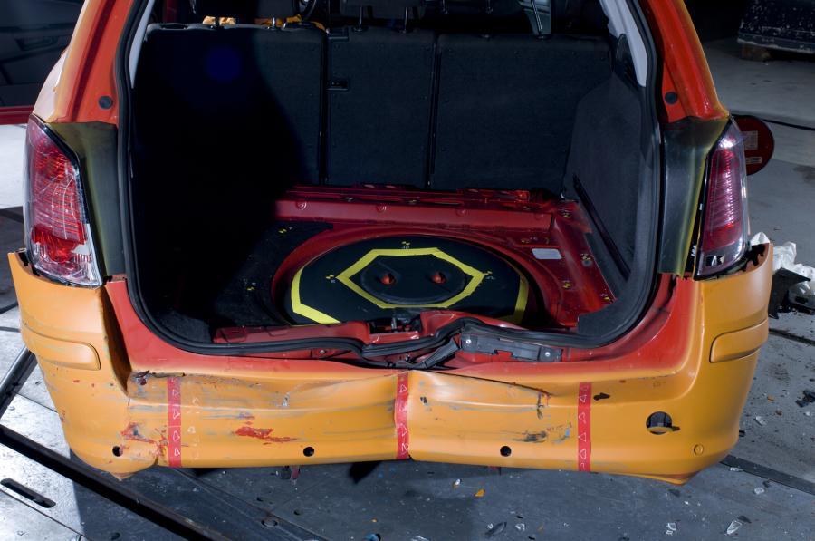Auta na gaz pod szczególnym nadzorem