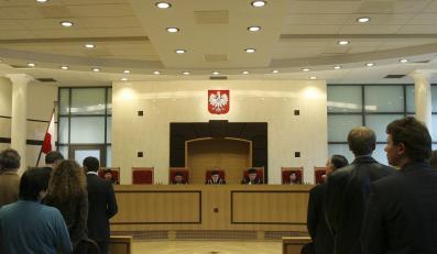 Warszawa nie chce płacić na biedne gminy