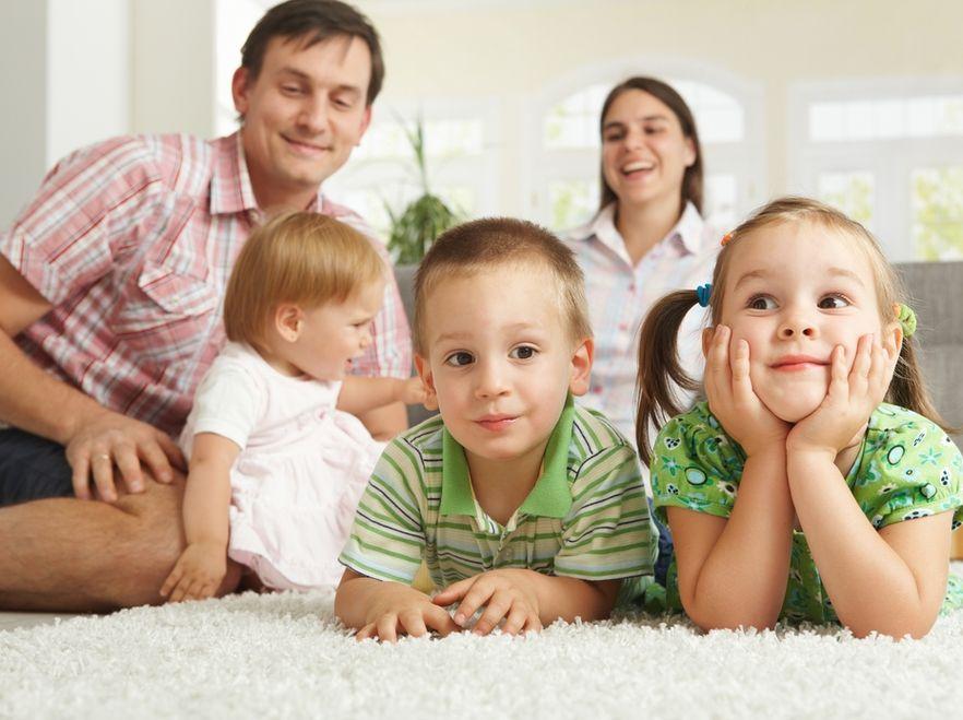 Niektóre z rodzin mogą liczyć na obniżenie czesnego w żłobkach