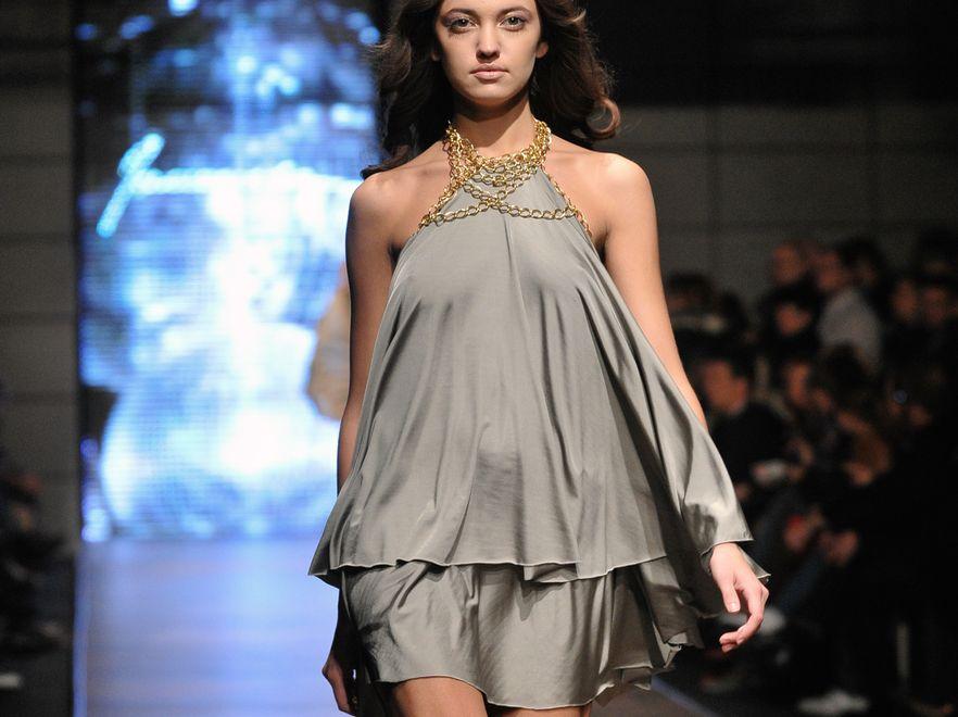 Już w październiku kolejna odsłona największego polskiego święta mody - Fashion Week Poland