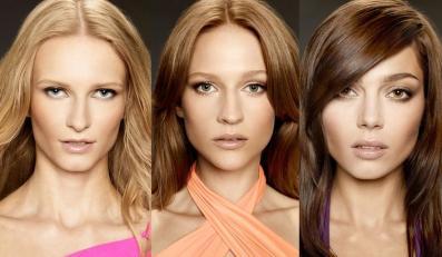 Która z nich zostanie Top Model? Oto finalistki