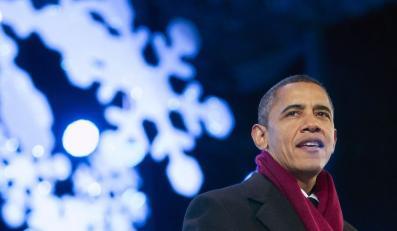 Obama w tarapatach. Sąd kwestionuje jego kluczową reformę