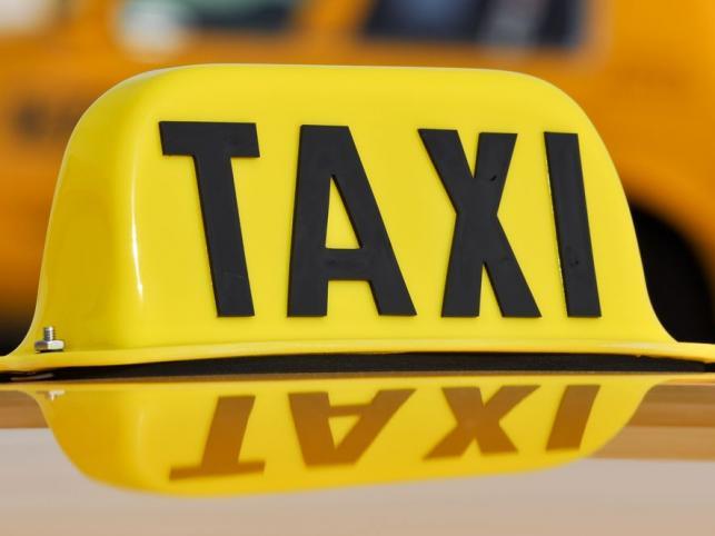 Zobacz, jak zostać taksówkarzem