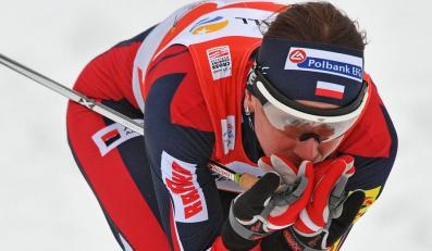 Kowalczyk odczaruje trasę w Val di Fiemme?