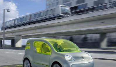 Rosną wątpliwości wokół afery szpiegowskiej w Renault