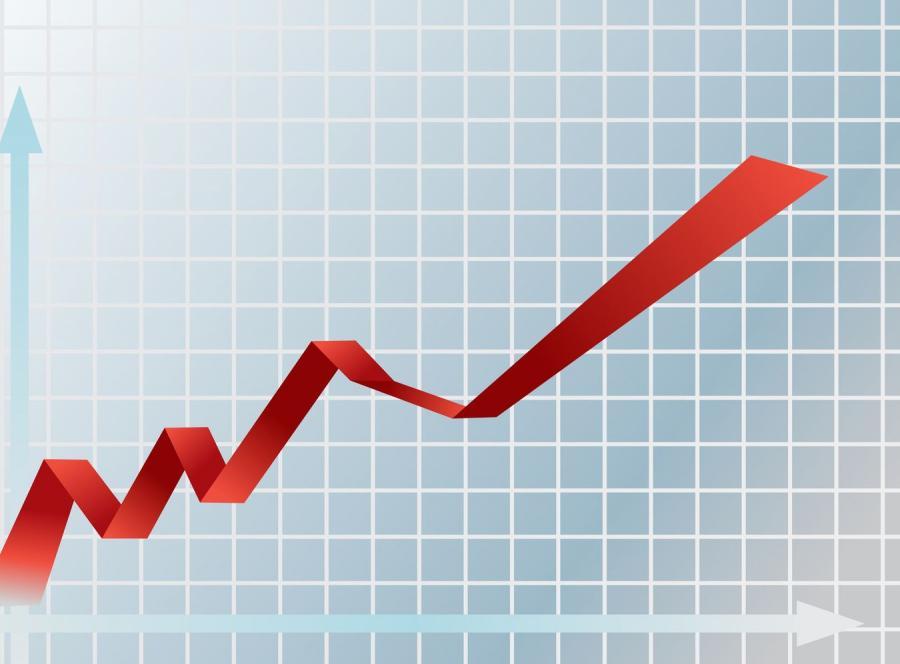 Ekonomiści nie docenili Polski. Świetny wzrost PKB