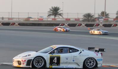 Wielki sukces Polaka w Dubaju!