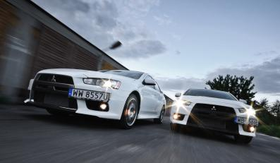 Sensacja! Będzie nowa generacja kultowego auta Japonii