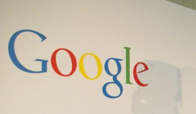 Tak Google opanowuje świat