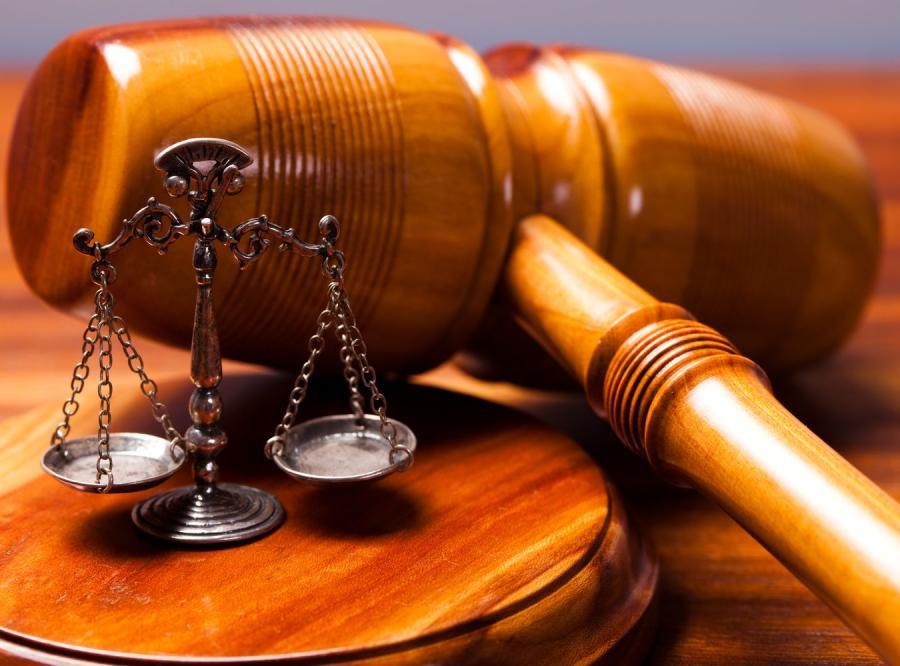 Sędziowskie acesoria