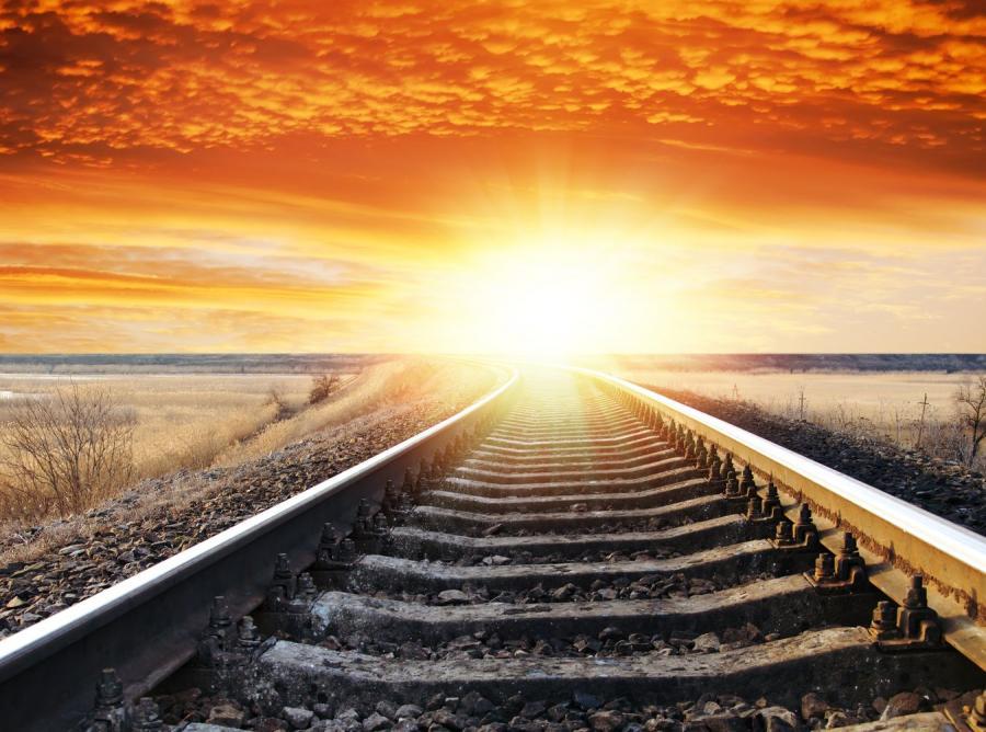 Intercity wreszcie zamawia szybkie pociągi