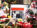 Na miejscu katastrofy w Smoleńsku rosną chwasty. Pomnika na razie nie będzie