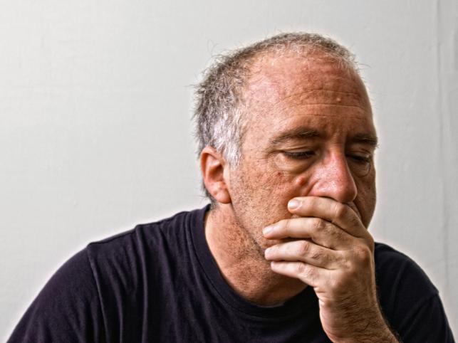 Wirus HPV może powodować raka penisa