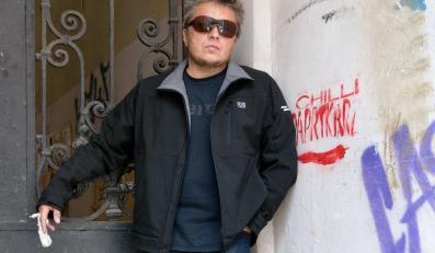 Zygmunt Staszczyk