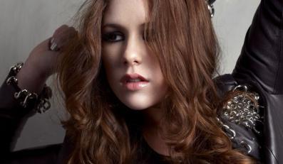 Katy B – odkrycie brytyjskiej sceny dubstep